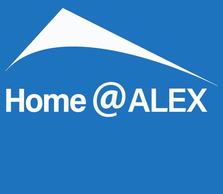 Logo Home@Alex - Mauthaus-Schönbrunn - Ferienappartement - Pop-Up Shop